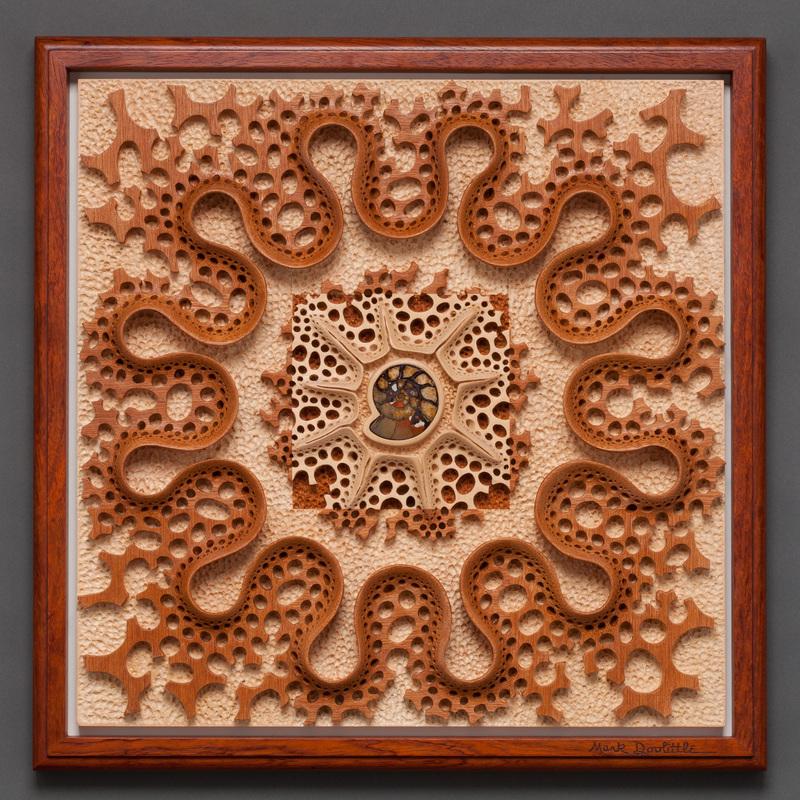 carved wooden wall art u0026 wooden artwork for walls by mark doolittle studio