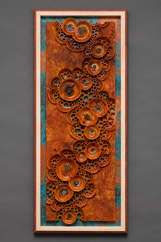 Carved Wood Wall Art Part - 27: Carved Wooden Wall Art U0026 Wooden Artwork For Walls By Mark Doolittle Studio