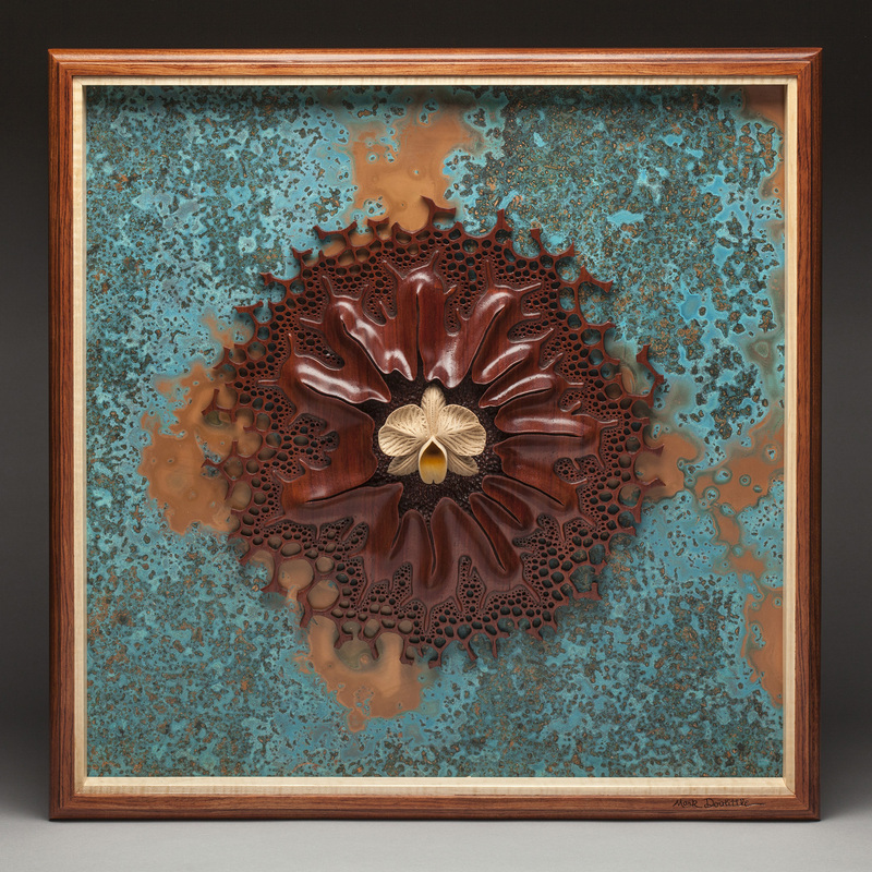 Picture.   & Carved Wooden Wall Art u0026 Wooden Artwork for Walls by Mark Doolittle ...