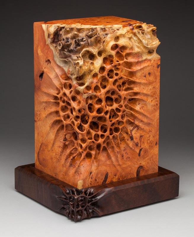 Sculptural Artwork Amp Wood Carved Sculptures By Mark